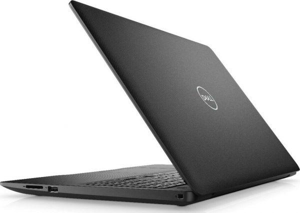 Dell Inspiron 3593 (I3593F34H10IL-10BK) FullHD Black - купить в интернет-магазине Анклав