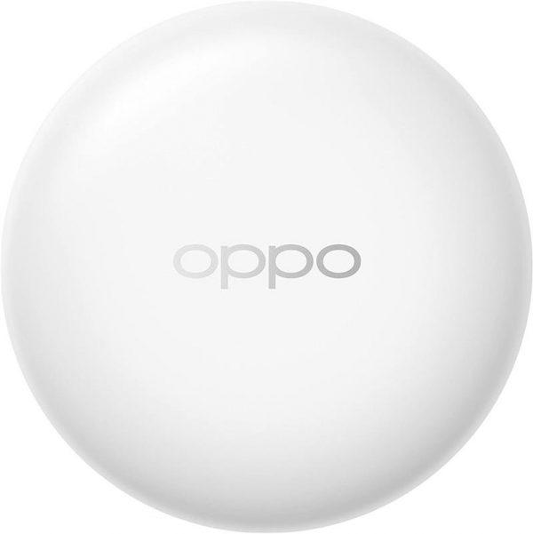 Bluetooh-гарнітура Oppo Enco W31 White (ETI11 WHITE) - купить в интернет-магазине Анклав