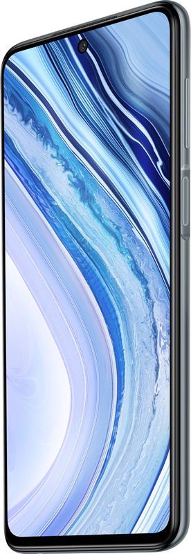 Смартфон Xiaomi Redmi Note 9 Pro 6/64GB Dual Sim Interstellar Grey - купить в интернет-магазине Анклав