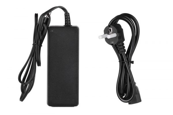 Коммутатор 2E PowerLink SP402GX (4xGE PoE, 1xGE, 1xSFP Uplink, PoE Max 65W, неуправляемый) - купить в интернет-магазине Анклав