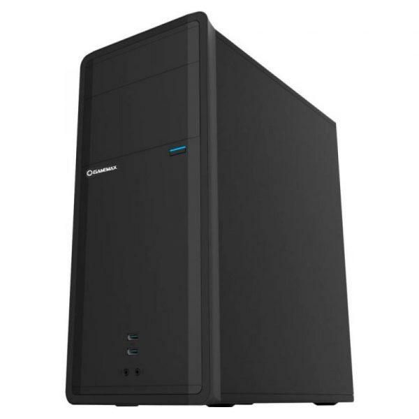 Gamemax ET-209-450W-2U3 - купить в интернет-магазине Анклав