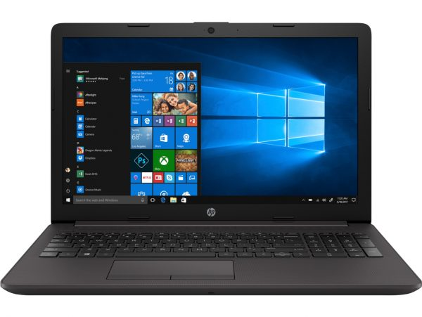 HP 255 G7 (15S50ES) FullHD Dark Ash Silver - купить в интернет-магазине Анклав