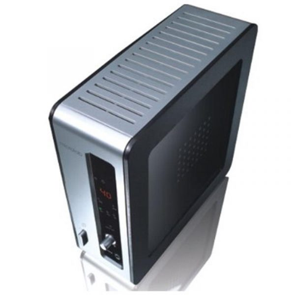 Акустична система Microlab FC530 Dark Wood + ДК - купить в интернет-магазине Анклав