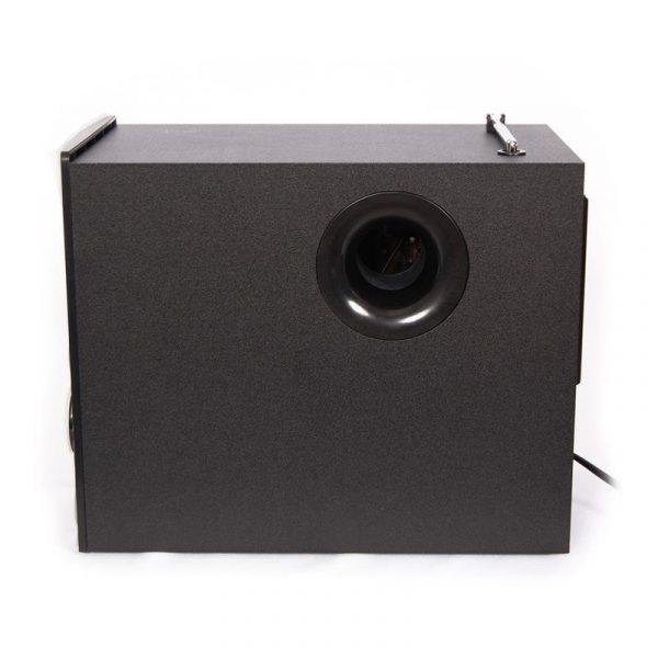 Акустична система Microlab M-700U Black - купить в интернет-магазине Анклав