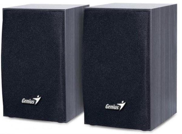 Genius SP-HF160 Black (31731063100) - купить в интернет-магазине Анклав