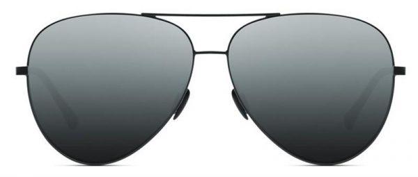 Очки Xiaomi Mijia Turok Steinhardt Polarized Sunglasses Black - купить в интернет-магазине Анклав