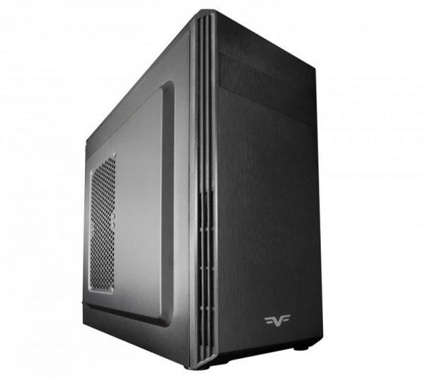 Корпус Frime Colossus USB 3.0 без БП (Colossus-U3-WP) - купить в интернет-магазине Анклав