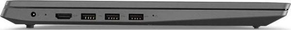 Ноутбук Lenovo V15 (82C500H3RA) Win10Pro - купить в интернет-магазине Анклав