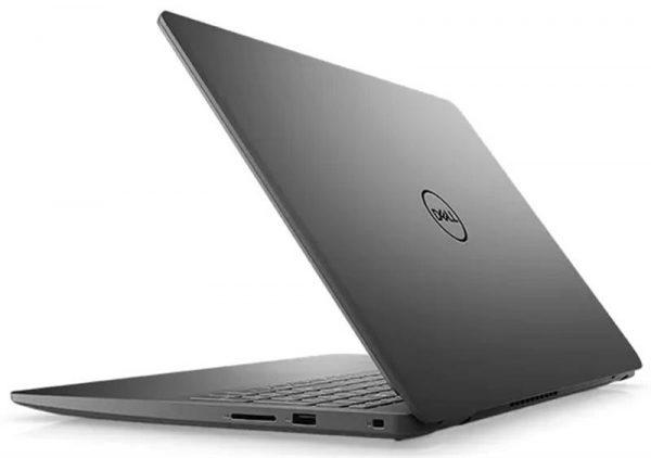 Dell Vostro 3501 (N6503VN3501EMEA01_U) FullHD Black - купить в интернет-магазине Анклав