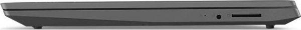 Lenovo V15-15ADA (82C7009DRA) FullHD Iron Grey - купить в интернет-магазине Анклав