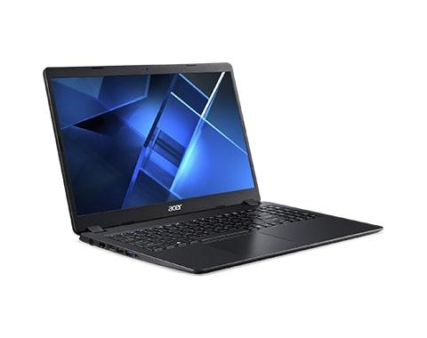 Acer Extensa EX215-52-57UE (NX.EG8EU.00F) FullHD Black - купить в интернет-магазине Анклав