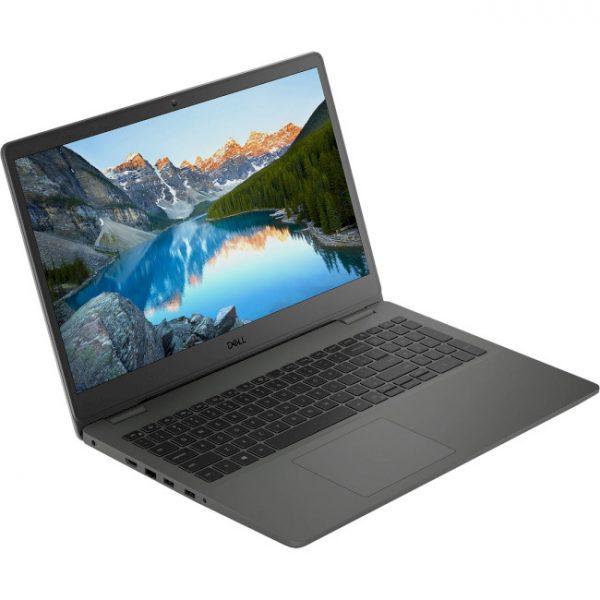 "Inspiron 3501 15.6"" FullHD (1920x1080) TN LED, i3-1005G1/8Gb/SSD256Gb/Intel UHD/Lin/Black (3501FI38S2UHD-LBK) - купить в интернет-магазине Анклав"