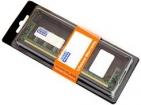 SO-DIMM 4GB/1600 DDR3 GOODRAM (GR1600S364L11/4G) - купить в интернет-магазине Анклав
