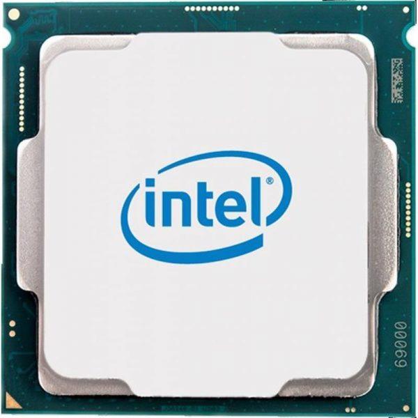 Intel Core i5 9400F 2.9GHz (9MB, Coffee Lake, 65W, S1151) Box (BX80684I59400F) - купить в интернет-магазине Анклав