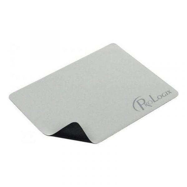 Коврик для мыши ProLogix MP-L290 серый - купить в интернет-магазине Анклав
