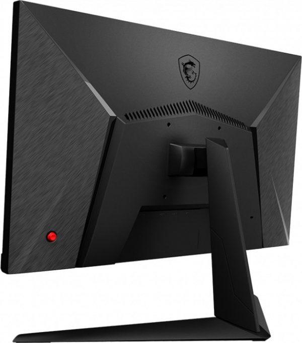 """Монітор MSI 23.8"""" Optix G241V IPS Black - купить в интернет-магазине Анклав"""
