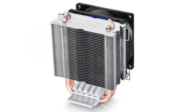Deepcool ICEEDGE MINI FS V2.0 - купить в интернет-магазине Анклав