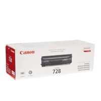 Картридж Canon 728 MF45xx/ MF44xx series (3500B002) - купить в интернет-магазине Анклав