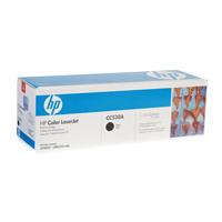 Картридж HP 304A CLJ CP2025/CM2320 Black (CC530A) - купить в интернет-магазине Анклав