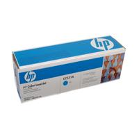 Картридж HP 304A CLJ CP2025/CM2320 Cyan (CC531A) - купить в интернет-магазине Анклав