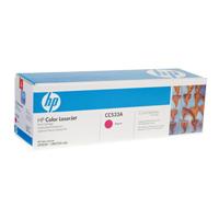 Картридж HP 304A CLJ CP2025/CM2320 Magenta (CC533A) - купить в интернет-магазине Анклав