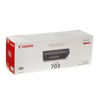 Картридж Canon 703 LBP-2900/3000, HP LJ1010/1012/1015/1020/1022 (7616A005) - купить в интернет-магазине Анклав