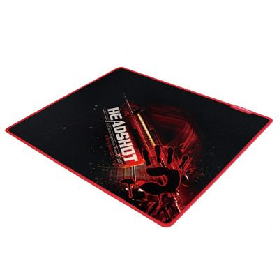 Ігрова поверхня A4-tech B-070 Bloody - купить в интернет-магазине Анклав