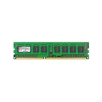 Модуль памяти DDR3 8Gb/1333 Kingston (KVR1333D3N9/8G) - купить в интернет-магазине Анклав
