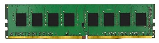 DDR4 8GB/2400 Kingston ValueRAM (KVR24N17S8/8) - купить в интернет-магазине Анклав
