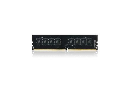 Модуль памяти DDR4 8GB/2133 Team Elite (TED48G2133C1501) - купить в интернет-магазине Анклав