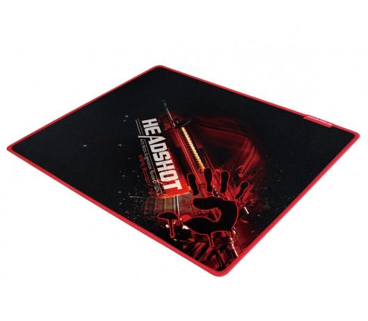 Iгрова поверхня A4-tech B-071 Bloody - купить в интернет-магазине Анклав