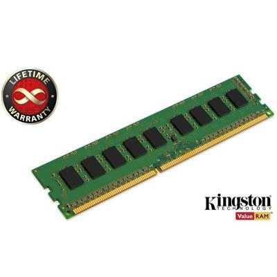 Модуль пам`ятi DDR3 4GB/1600 dual voltage 1.35V or 1,5V Kingston (KVR16LN11/4) - купить в интернет-магазине Анклав