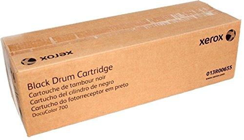 Картридж Xerox (013R00655) 700DCP Black - купить в интернет-магазине Анклав