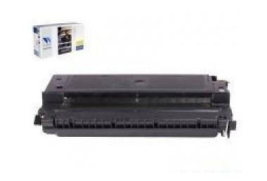 Картридж Xerox (013R00672) C75/J75 Color - купить в интернет-магазине Анклав