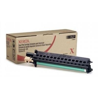 Картридж Xerox (013R00671) C75/J75 Black - купить в интернет-магазине Анклав