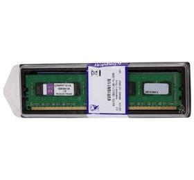 Модуль памяти DDR3 8Gb/1600 Kingston ValueRAM (KVR16N11/8) - купить в интернет-магазине Анклав