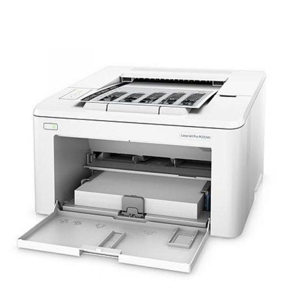 Принтер А4 HP LJ Pro M203dn (G3Q46A) - купить в интернет-магазине Анклав