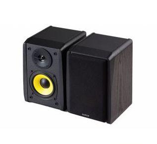 Акустична система Edifier R1000T4 Black - купить в интернет-магазине Анклав