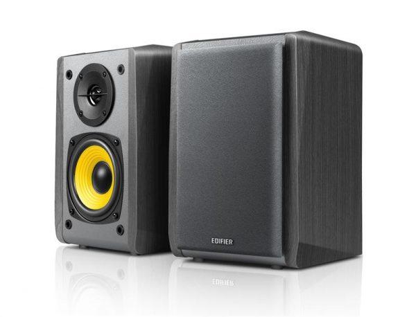 Акустическая система Edifier R1010BT Black - купить в интернет-магазине Анклав