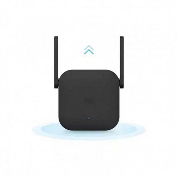 Точка доступу Xiaomi Mi WiFi Amplifier Pro (DVB4176CN/DVB4235GL)_ - купить в интернет-магазине Анклав