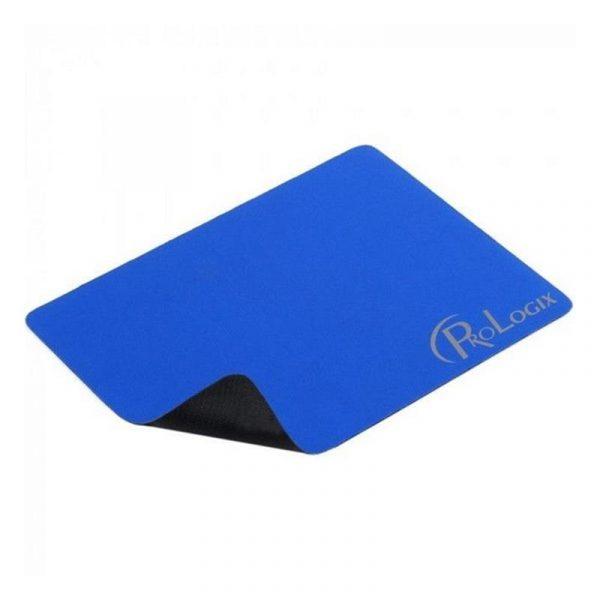 Килимок для миші ProLogix MP-L290 синій - купить в интернет-магазине Анклав