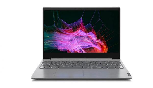 Ноутбук Lenovo V15-ADA (82C700E3RA) - купить в интернет-магазине Анклав