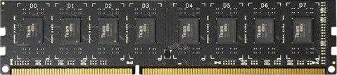 Модуль памяти DDR3 8GB/1333 Team Elite TED38G1333C901 - купить в интернет-магазине Анклав