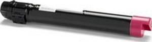 Тонер-картридж Xerox (006R01463) WC7120/7125/7225 Magenta - купить в интернет-магазине Анклав