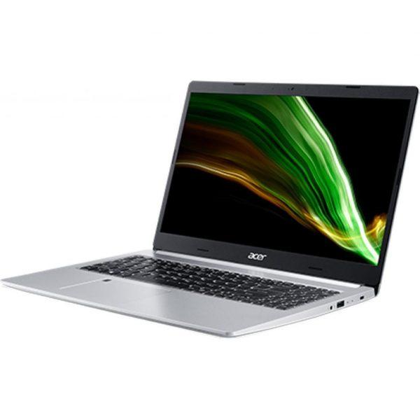 """Acer Aspire 5 A515-45 (NX.A82EU.002) 15.6"""" FHD/Ryzen 3 5300U/8Gb/256Gb/Linux/підсвітка - купить в интернет-магазине Анклав"""