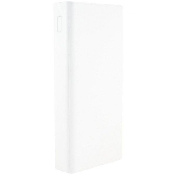 20000mAh Xiaomi Mi Power Bank 3 (VXN4258CN) - купить в интернет-магазине Анклав