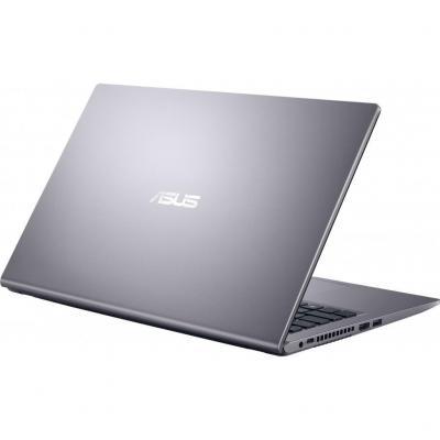 Ноутбук Asus Asus X515MA-BR150 (90NB0TH1-M04320) - купить в интернет-магазине Анклав