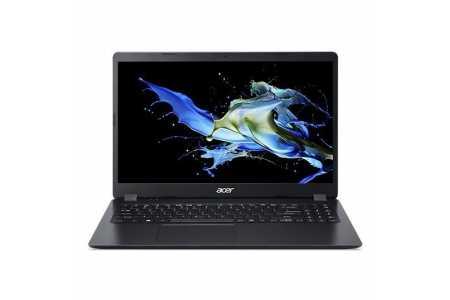 Ноутбук Acer Extensa 15 EX215-31-C2TT (NX.EFTEU.01P) - купить в интернет-магазине Анклав