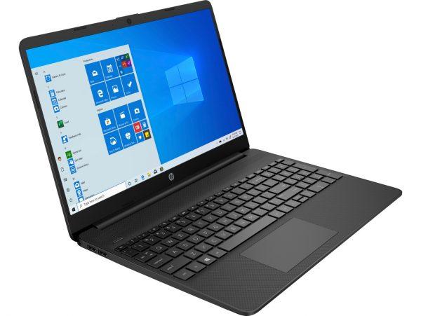 Ноутбук HP 15s-eq1005ua (270F4EA) Win10 - купить в интернет-магазине Анклав