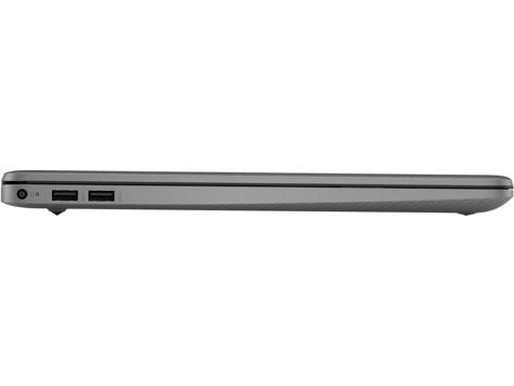 Ноутбук HP 15s-eq1264ur (2S7F7EA) - купить в интернет-магазине Анклав